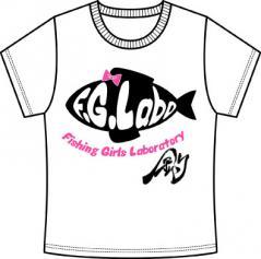 T-shirt2-2.jpg