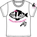 T-shirt3-1.jpg