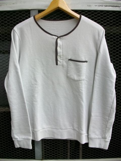 スウェットシャツ 006
