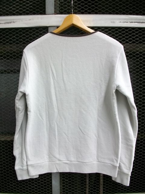 スウェットシャツ 005