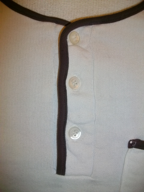 スウェットシャツ 017