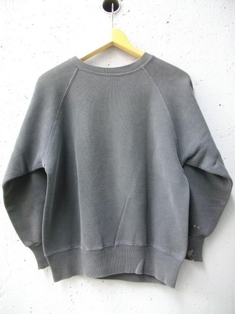 スウェットシャツ 003