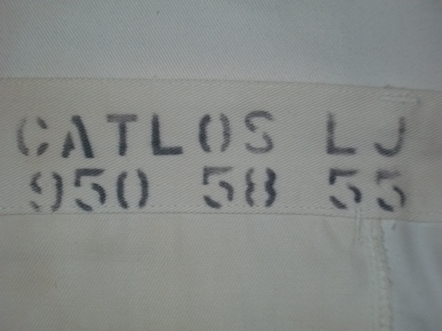 トロピカル 029
