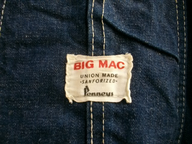 bigmac 004