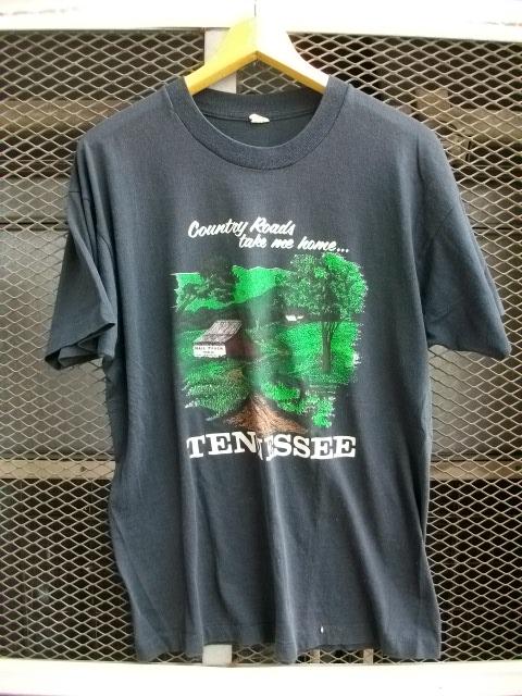 t-shirt 010