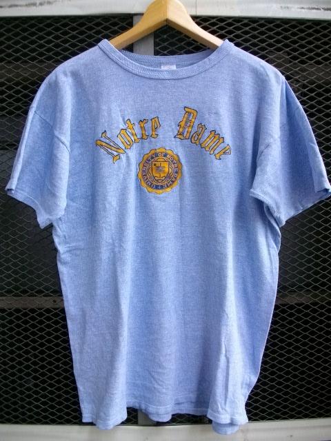 t-shirt 004