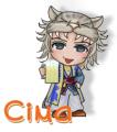 Cima88