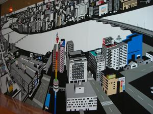 新潟市街図2
