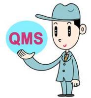 质量控制 质量认证 国际标准化组织 ISO ISO9001