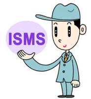 信息安全 信息管理 信息安全管理系统 ISMS ISO27001