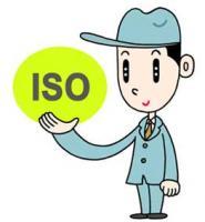 管理系统 管理认证 管理活动 ISO 国际标准化组织