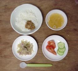himegohan46