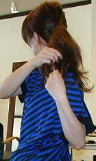 2008_0819takotako0010.jpg