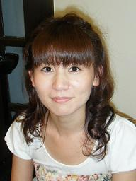 2008_0828takotako0012.jpg