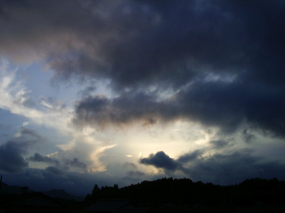 PIC_1682blog.jpg