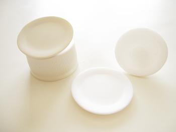 皿複製(マイブログ)