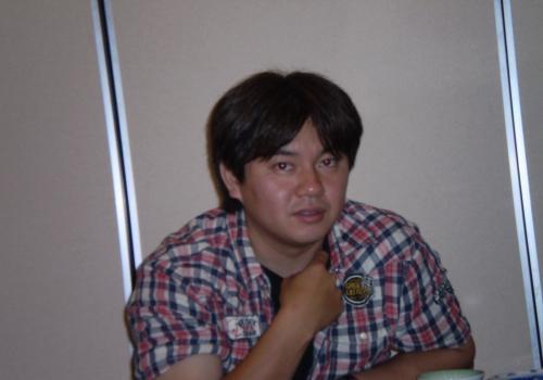 kouti+010_convert_20090702105532.jpg