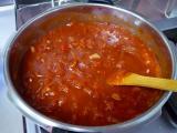 トマトソース (7)