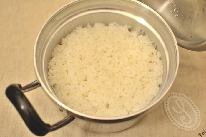 トオヤマの亀印文化鍋