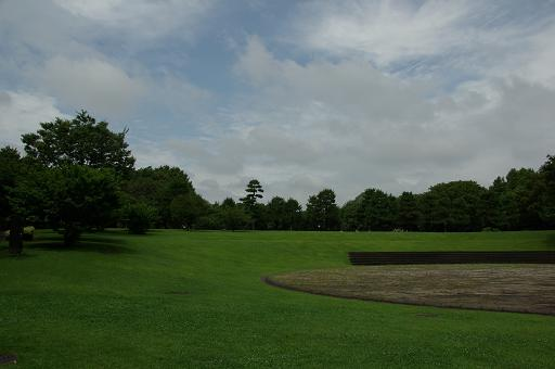 110730-18sagamihara park view