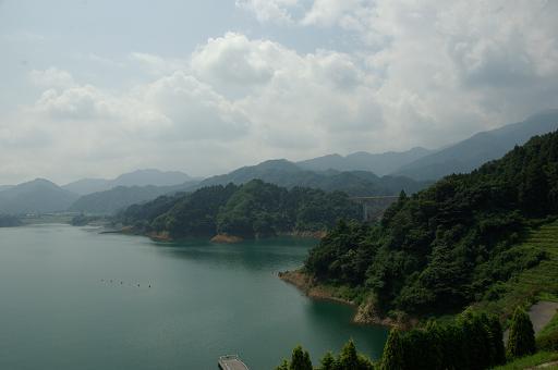 110815-04miyagaseko view
