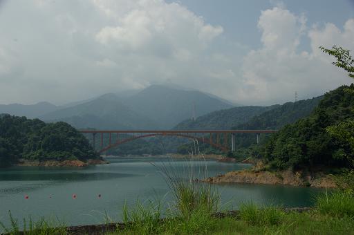 110815-07rainbow bridge
