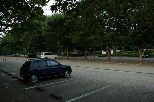 110816-01asamizo park parking