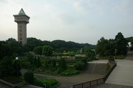 110816-02asamizo park view