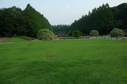 110816-07funsui hiroba