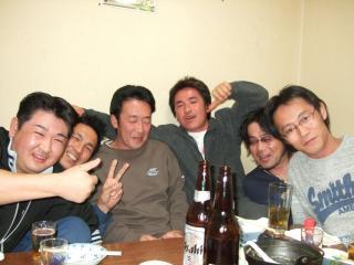 DSCF0744_convert_20090429121323.jpg