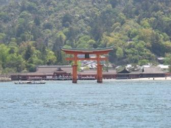 setouchi8.jpg