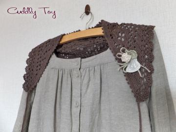 mini_try_shawl_brown_1.jpg