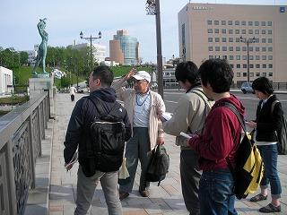 nusamai_guide
