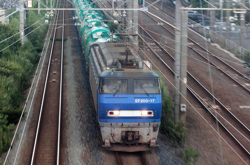 EF20017.jpg