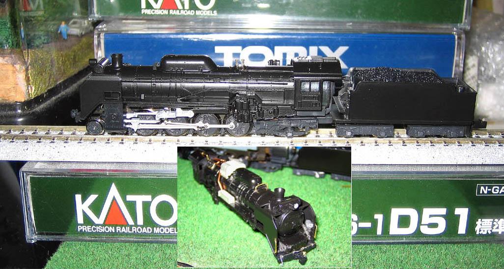 KTD51.jpg