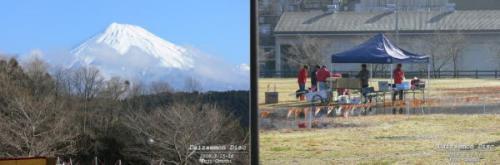 08-03-oobuchi-00.jpg