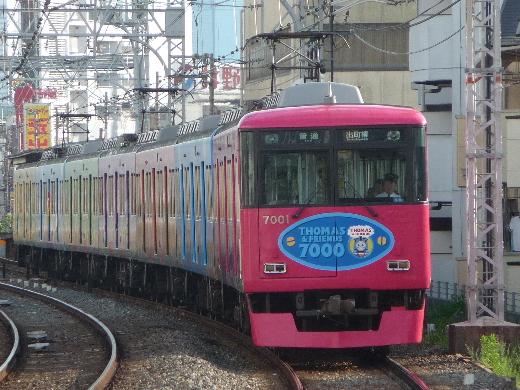 P1040720.jpg