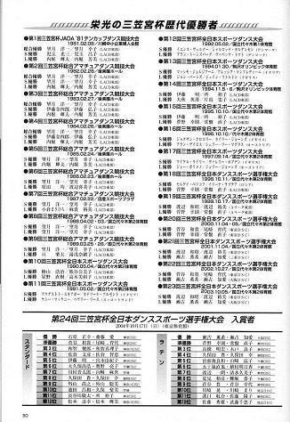 20051016JDSFmiksa4