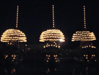 ブログ リラ 津島祭003