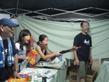ブログ リラ 夏祭り009