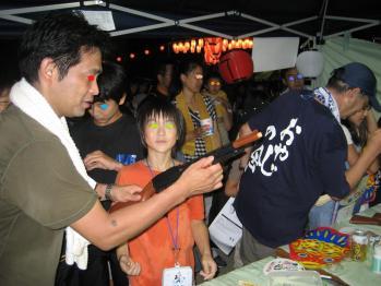 ブログ リラ 夏祭り010