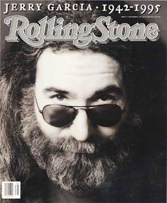 grateful_dead_rollingstone.jpg