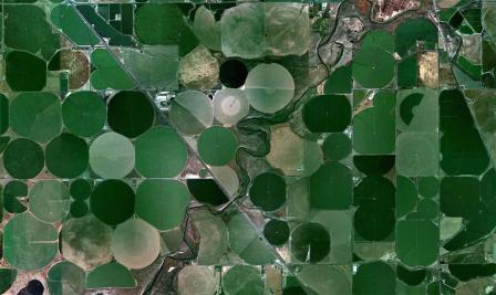 A Google Earth Puzzle_2
