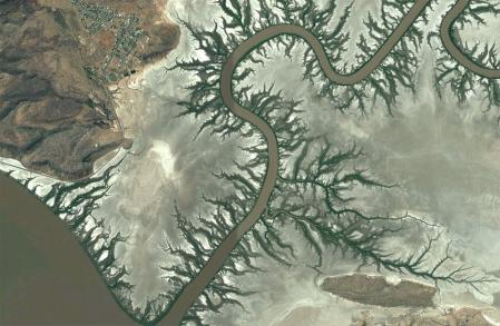 A Google Earth Puzzle_9