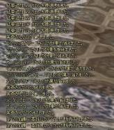21.6.15ログイン