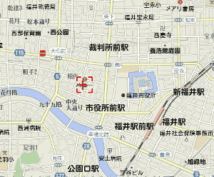 シルクロード地図