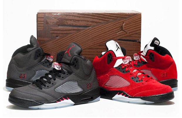 air-jordan-5-toro-bravo-pack-closer-look-1.jpg