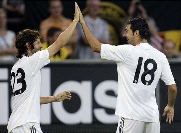 Amistoso_Borussia_Dortmund_-_Real_convert_20090821225012.jpg