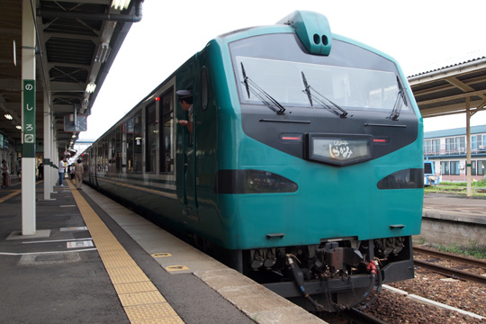 20090814_jreast_dc_48_shirakami-01.jpg