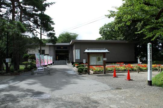 20090814_kubota_castle-03.jpg